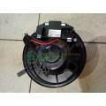 1K1820015D Вентилятор салона 3C0907521 печки Octavia A5 Denso CZ246810-5380