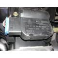1K1907511C Bosch 0132801340 Актуатор мотор привода заслонки печки Skoda Octavia A5