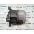 7801A097 MF0160700701 Мотор вентилятор печки отопителя Mitsubishi Colt