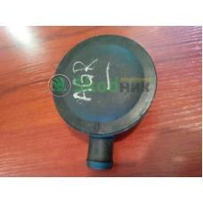 028129101E Клапан регулировки давления
