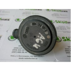 034129101B Клапан системы вентиляции картера