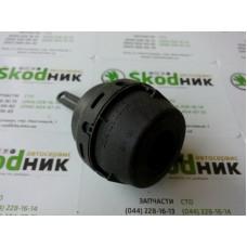 06A129061C Вакуумный привод