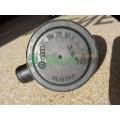 06A129101A Клапан вентиляции картерных газов