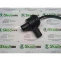 06A145710N Клапан турбины Bosch 0280142114