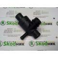 06B103235Q Клапан вакуумной системы AUDI A4 2.0 ALT