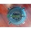 06B121347 Visco-муфта 058121350 AWT AZM AWX AVB BSV BSS BWW AVF BPZ