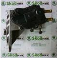 06F131503B Клапан рециркуляции выхлопных газов OCTAVIA A5 2.0