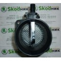 06J906461B Расходомер воздуха OCTAVIA A5 1.8TSI