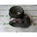 078133062B Дроссельная заслонка Bosch 0280750030 2.8 AMX AQD AHA ACK APR