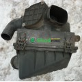 144613685913 Корпус воздушного фильтра 441070452526 Felicia II 791 1.3 40 kW 54 PS 94-98 6U0183А