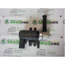 1J0906627A Пневматический клапан