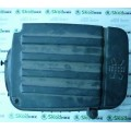 1K0129607C Корпус воздушного фильтра для холодного климата OCTAVIA A5 (1)
