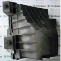3B0129607N Корпус воздушного фильтра SUPERB 1.9TDI