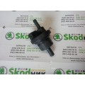 VAG 034133517 Клапан вентиляции Bosch 0280142150