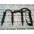 028130202P VAG Дизельная топливная форсунка TDI Bosch 0432193696