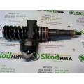 038130073AL VAG Дизельная топливная насос-форсунка TDI Bosch 0414720039