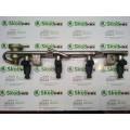 06B133551M Форсунка топливная Bosch 0280156065