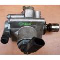 06F127025D Распредилитель топлива ТНВД OCTAVIA A5 2.0 FSI