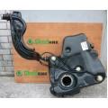 1K0201075AM Бак топливный Бензин OCTAVIA A5 2.0 FSI