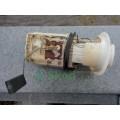 1K0919051M Топливный насос к-кт Skoda Octavia A5