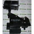 441076220496 Угольный фильтр абсорбер FELICIA II