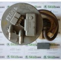 Насос топливный felicia TRW 1997 6U0919051E 228233006001