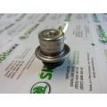 VAG 037133035C Регулятор давления топлива Bosch 0280160557