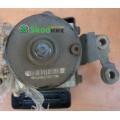 1J0614117G Блок ABS 1C0907379L A5