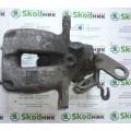 1K0615423 Суппорт задний левый OCTAVIA A5 2.0 FSI