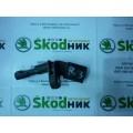 1K0927808 Датчик ABS задний правый OCTAVIA A5