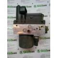 4B0614517H Блок ESP Bosch 0265225121 насос Bosch 0265950054 ABS АБС VW Passat B5