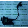 0291002379 Педаль газа потенциометр FIAT ALBEA 1.4