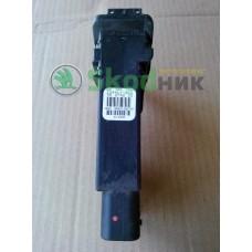 104411-302 Модуль стеклоподъемника водительской двери