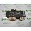 1J0919506H Блок управления вентилятором системы охлаждения