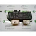 1J0919506K Блок управления вентилятором