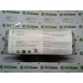 1K0880204H Модуль подушки безопасности переднего пассажира Skoda Octavia A5