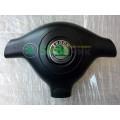 1U0880201E Модуль подушка безопасности для спортивного рулевого колеса Octavia Fabia WTS RS