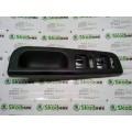1U1867185B Верхняя часть оболочки рукоятки для авто с электростек. передняя левая Octavia Tour