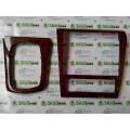 1U1883212A Рамка консоли КПП 1U1863399A накладка рамка центральной консоли Skoda Octavia Tour Laurin Klement к-кт