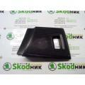 1U4867435A Накладка Skoda Octavia Tour