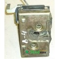 357837015G Замки дверей слева PASSAT B4