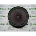 3B0035411G Громкоговоритель динамик калонка Skoda Superb