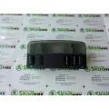3B0947105C Черный плафон салона c фонарем для чтения Skoda Octavia Tour RS