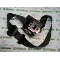 3B1857706H Ремень безопасности передний правый Skoda Superb