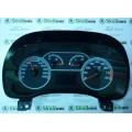 51737369 Панель приборов для FIAT ALBEA