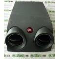 MR951746 Панель дефлектор обдува центр MITSUBISHI COLT