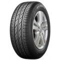 Bridgestone Ecopia EP150 195/65 R15 91H