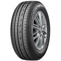 Bridgestone Ecopia EP200 205/55 R16 91V