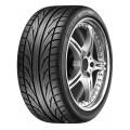 Dunlop Direzza DZ101 215/55 R16 93V