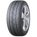 Dunlop SP Sport LM703 225/45 R17 94W